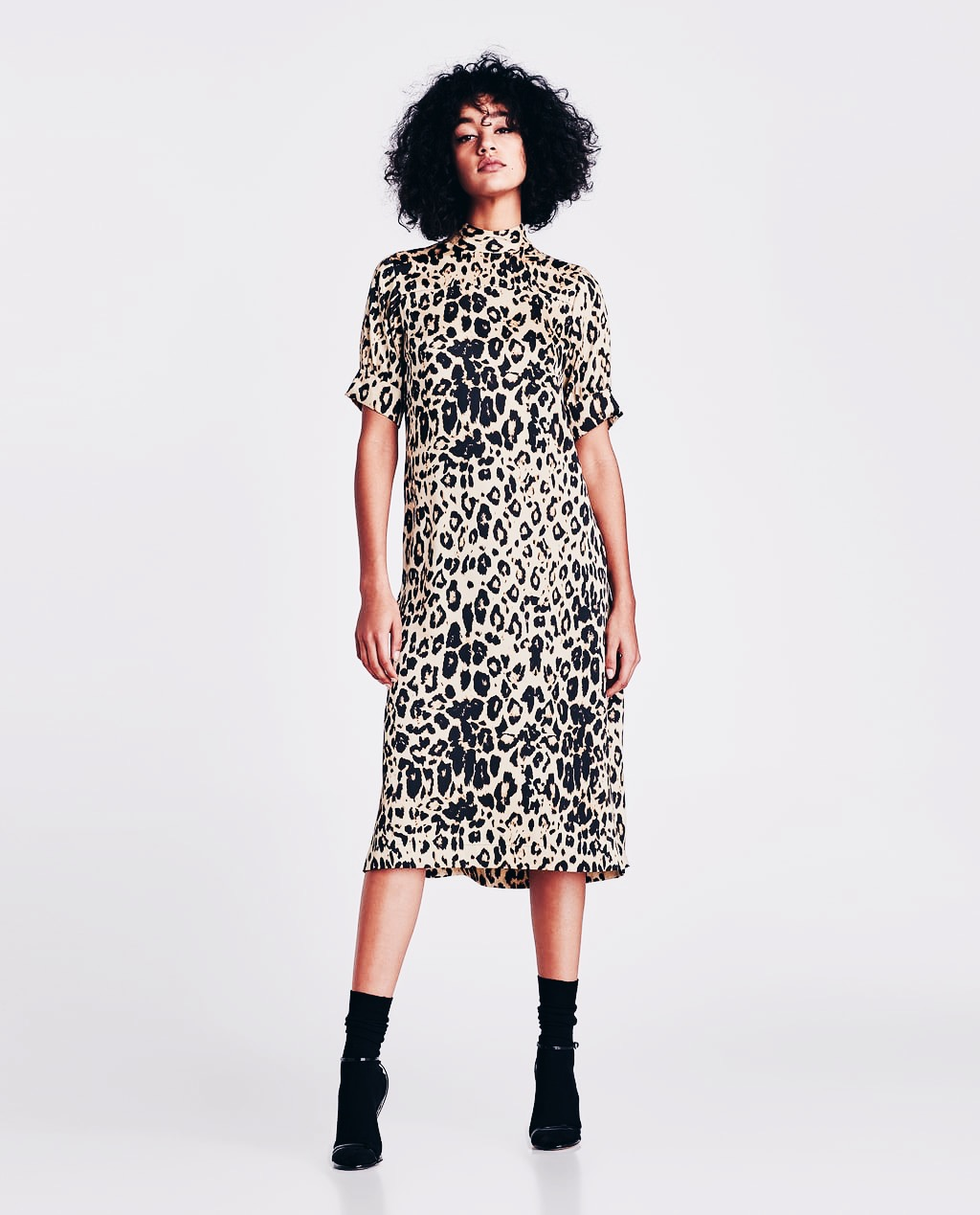 Leopard Lovers Christmas Gifts | The Lady-like Leopard Blog