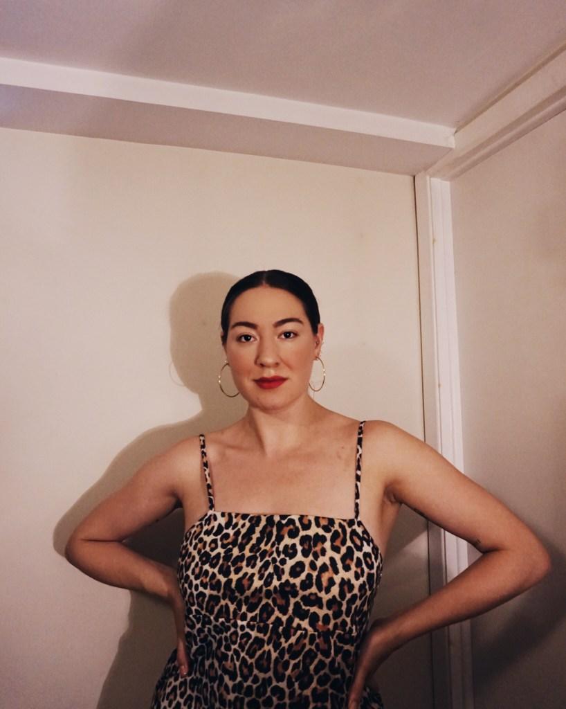 a9034e57 Zara Sale Ladies Dresses - raveitsafe