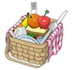 summerfunpicnicbasket-june24