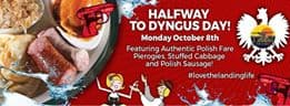 halfway-to-dyngus-day