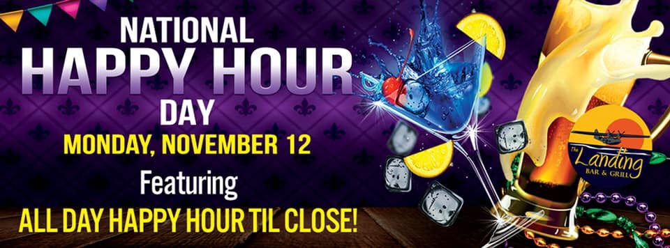 National-Happy-Hour