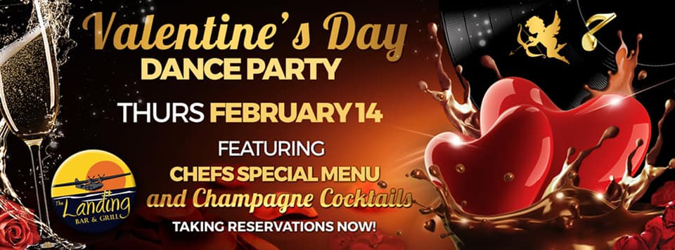 Valentines-day-dance-party-landing-bar-and-grill