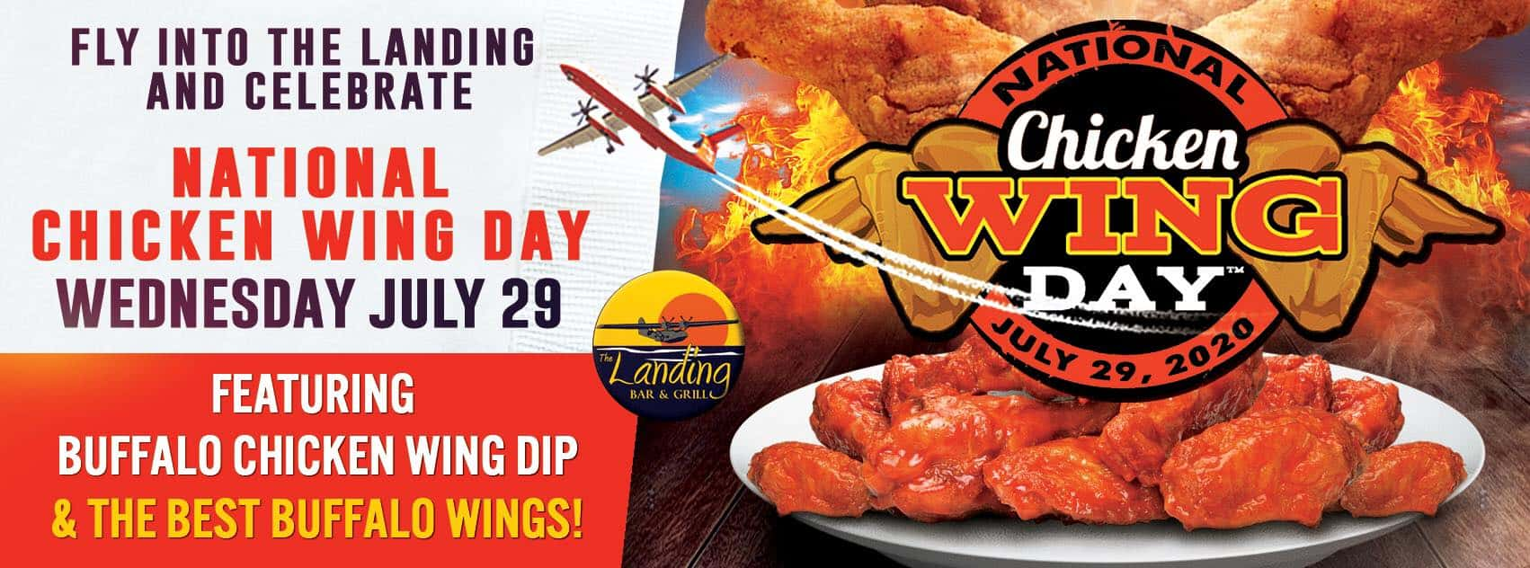 National-Chicken-wing-day-2020