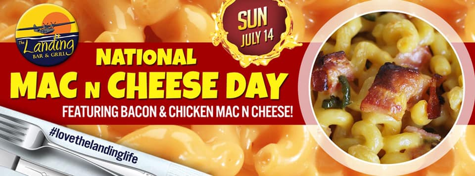 National-mac-and-cheese-day-Copy