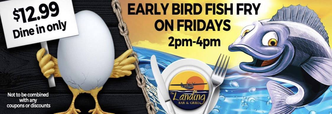 Early-bird-fish-fry-Fridays-20