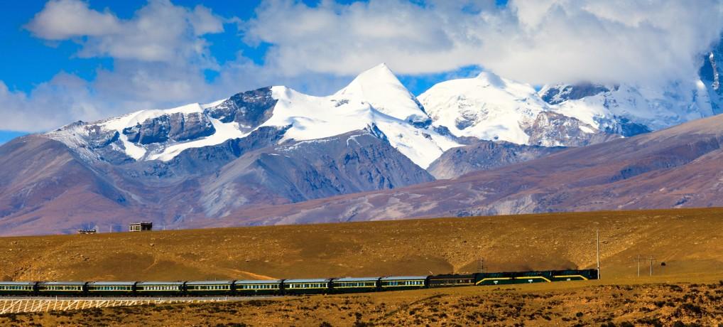 Resultado de imagen de tibet fotos