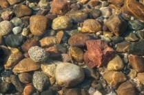 Pictured Rocks, MI IMG_1141