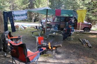 IMG_1839 Bowman Lake, Glacier National Park, MT