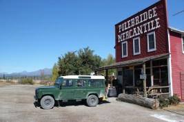 IMG_1931 Polebridge, Montana, Polebridge Mercantile & Bakery