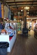 IMG_1932 Polebridge Mercantile & Bakery