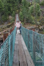 IMG_2057 Kootenai Falls, MT