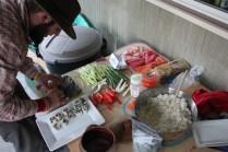 IMG_2119 making sushi in Boise, ID