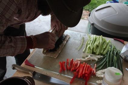 IMG_2120 making sushi in Boise, ID