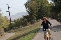 IMG_2196 biking in Boise, ID