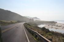 IMG_2421 western Oregon coast_thelandrovers