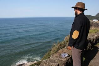 IMG_2428 western Oregon coast_thelandrovers