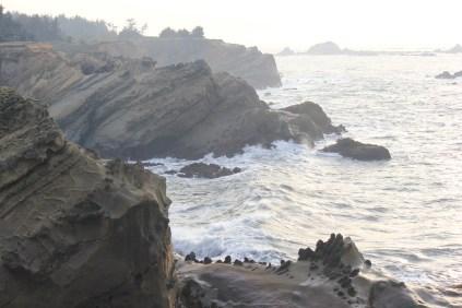 IMG_2447 western Oregon coast_thelandrovers