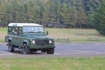 IMG_2448 western Oregon coast_thelandrovers_ land rover defender 1984