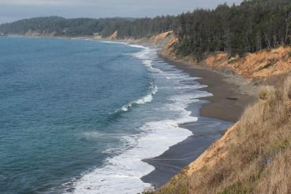 IMG_2510 western Oregon coast, the landrovers
