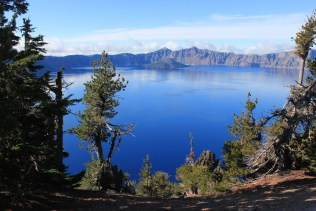 IMG_2778 Crater Lake, Oregon, The Landrovers, the land rovers, www.thelandrovers.com