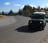 IMG_2779 1984 Land Rover Defender, Crater Lake, Oregon, The Landrovers, the land rovers, www.thelandrovers.com
