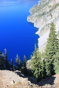 IMG_2788 Crater Lake, Oregon, The Landrovers, the land rovers, www.thelandrovers.com