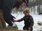 IMG_1995 helping Papa at the barn winter