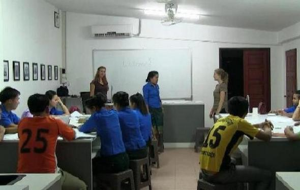 Workshop - Methods
