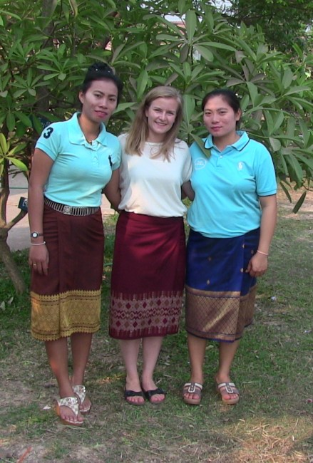 20160508_A Day in the Lao Life of Isa_english teachers_I Stryj
