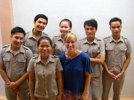 english-elementary