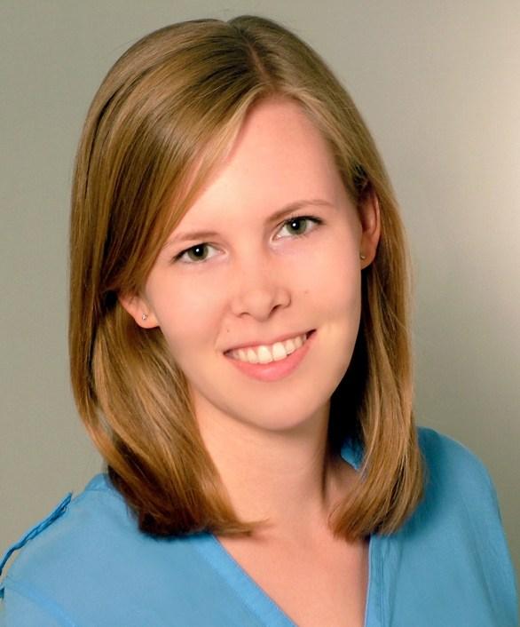 Kerstin Petter