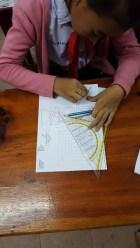 Maths club triangle 1