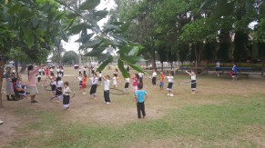 Activity_time (2)