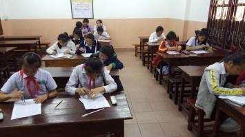 Maths club compass 2