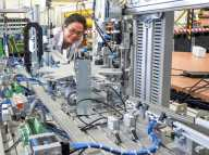 Ket gains insights into process automation and simulation...