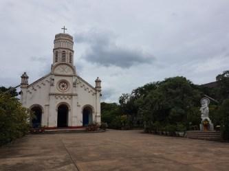 Catholic Church St Teresia