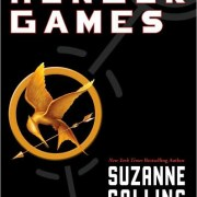 The Most Dangerous Game – The Hunger Games Trilogy
