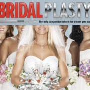 I Do…. Not Recognize You: Bridalplasty Reveals America's Obsession With Plastic Surgery