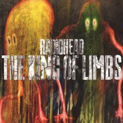Review: Radiohead – The King Of Limbs