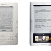 E-Readers Turn A New Generation On To Books