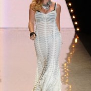 Fashion Forward Blog: Heavens To Betsey