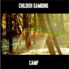 Review: Childish Gambino – Camp