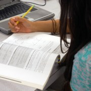 Florida Schools Implement New Test Requirements