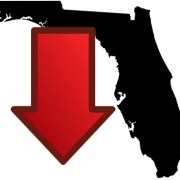 Florida Doesn't Make The Grade In National Education Rankings