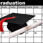 Two New Early Graduation Options Give Students The Chance To Graduate A Year Early