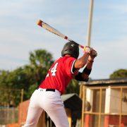 Varsity Baseball: Cowboys Obtain For 3 Non-District Wins