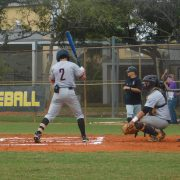 Say goodbye to the spring sports: The FHSAA cancels the remainder of the season