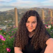 State of the Union: CCHS student Emily Kaufman makes an appearance on Capitol Hill