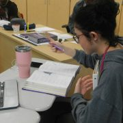 Getting a head start: Students should do more to better their academic life post-high school