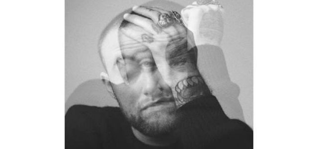"""Mac Miller's """"Circles"""": An autobiography told vocally"""